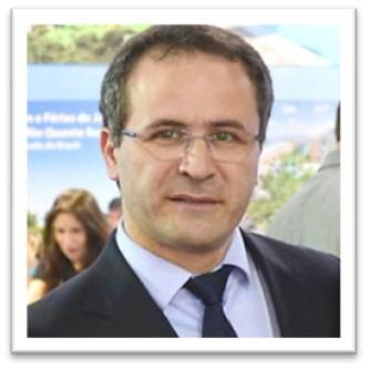 Luigi Rotunno