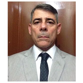 Ricardo Bertolotti