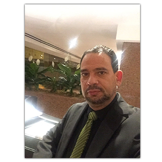 Marcelo Rovere
