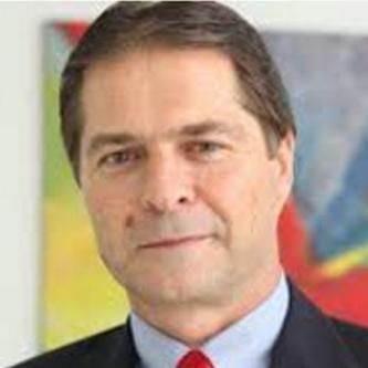 Alain Baldacci